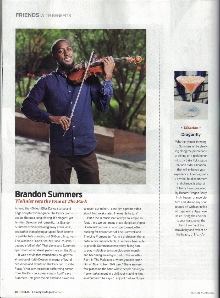 brandon-summers_las-vegas-magazine