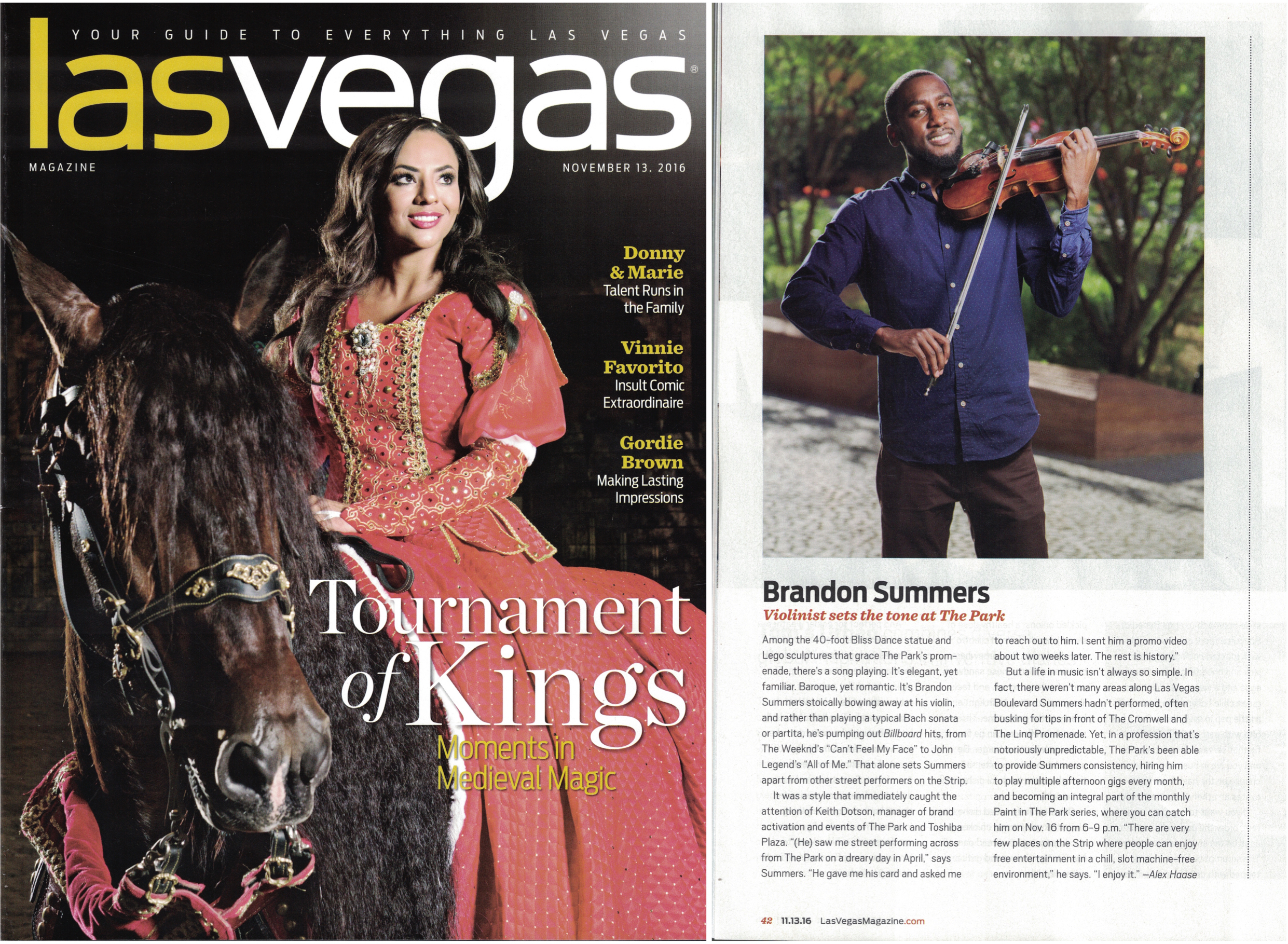 brandon-summers_las-vegas-magazine_side-by-side